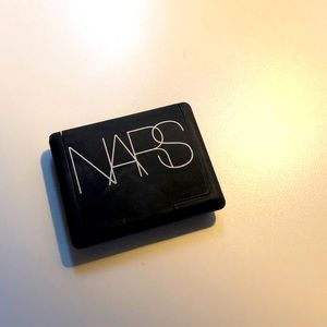 NARS orgasm mini blush
